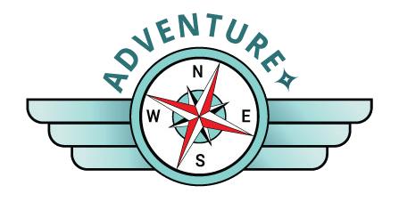 Adventure +