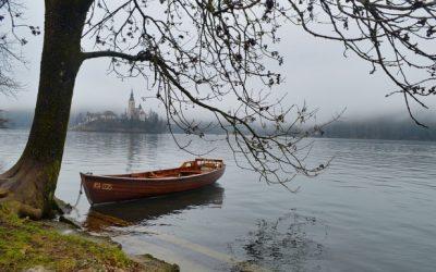 Любляна – Плитвички езера – Загреб | тръгване от Стара Загора