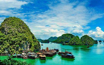 Банкок, Сингапур, Камбоджа и о-в Пукет | екскурзия |