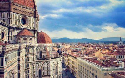 ТОСКАНА – сърцето на Италия | самолетна | 4 дни 3 нощи