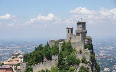 Почивка в Италия – Римини | пролет и лято 2020 г. | полупансион