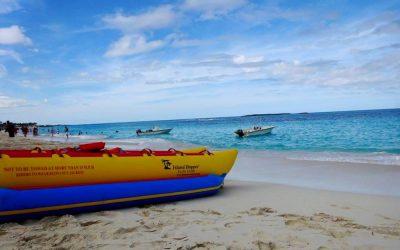 Карибски круиз с Маями и Мексико | с полет до Маями | Costa Luminosa
