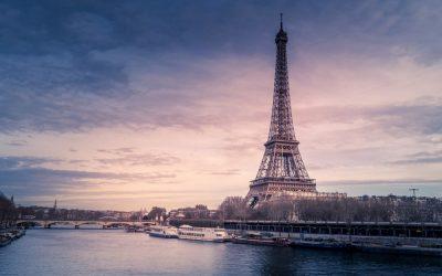 Уикенд в Париж | със самолет | 3 нощувки | обиколка на Париж
