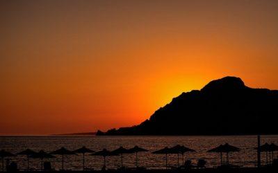 Почивка на о-в Крит | самолет | 7 нощувки на полупансион или All Inclusive