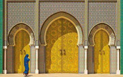 Мароко – обиколни турове | полети София-Маракеш и Танжер-София или обратно