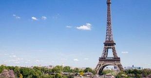 Париж – градът на светлината | самолет | 4 дни 3 нощувки