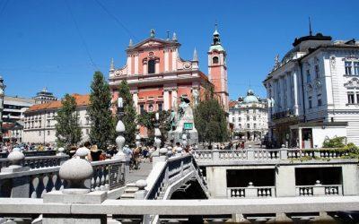 Италия и Баварски замъци | екскурзия с автобус и самолет