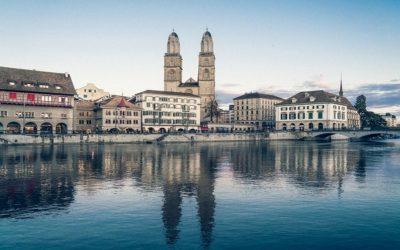 Швейцария и Италия | екскурзия със самолет и автобус
