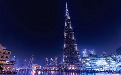 Дубай – промоция за 29.02.2020 г. | 7 нощувки със закуски и полет