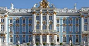 Екскурзия в Санкт Петербург | 5 дни 4 нощувки | от София