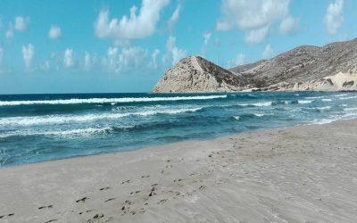 Почивка на о. Родос | чартърен полет | 7 нощувки