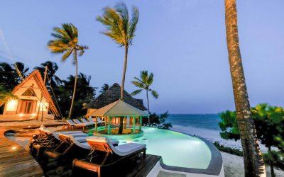 Почивка в Занзибар | 7 нощувки на All Inclusive | директен чартър