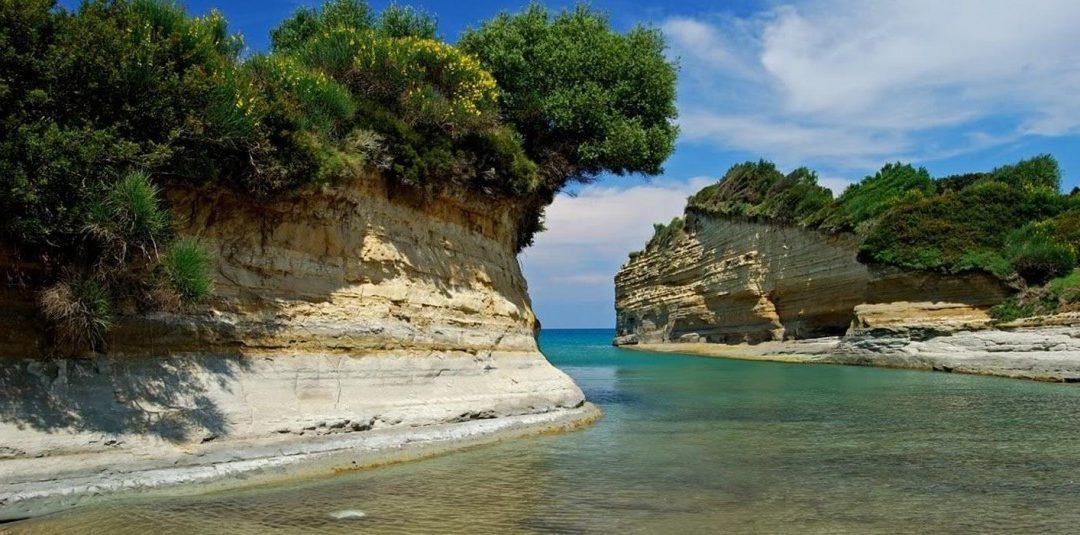 Почивка на Остров Корфу – на полупансион І 8 дни 7 нощувки І автобус